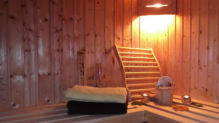 sauna versus hamam frauenseite health k rper. Black Bedroom Furniture Sets. Home Design Ideas