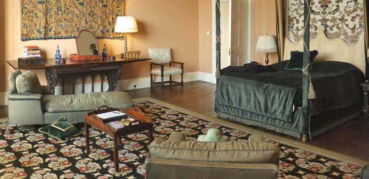 sind teppiche f r allergiker ungeeignet frauenseite. Black Bedroom Furniture Sets. Home Design Ideas