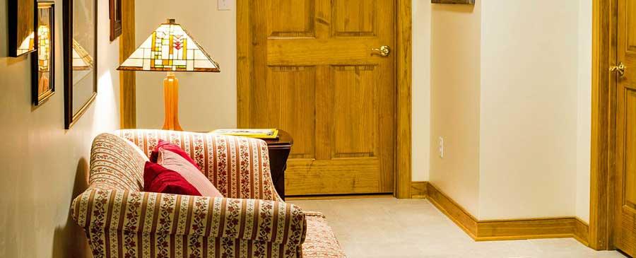 alles ber leben freizeit liebe und wohnen. Black Bedroom Furniture Sets. Home Design Ideas