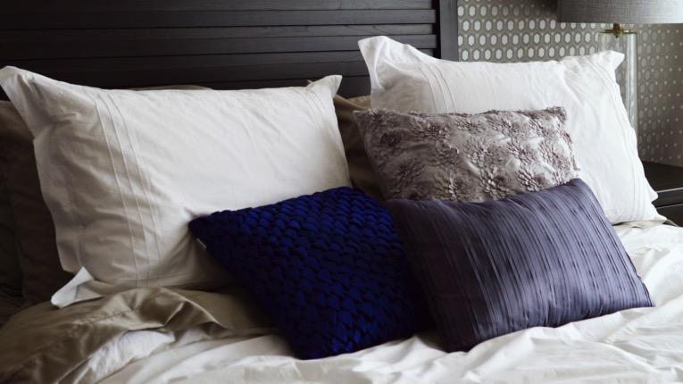 milben die bettw sche oft wechseln frauenseite living wohnen. Black Bedroom Furniture Sets. Home Design Ideas